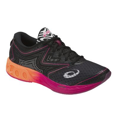 86afe75ff https   static.privatesportshop.com 1042556-3508334-thickbox . Zapatillas  de triatlón mujer NOOSA FF black hot ...