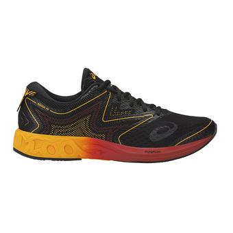 Zapatillas de triatlón hombre NOOSA FF black/gold fusion/red clay