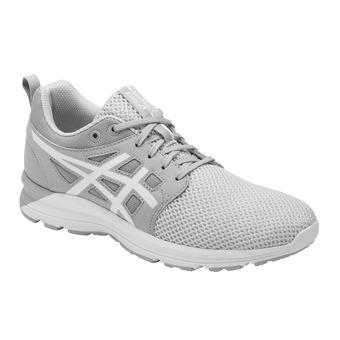 Zapatillas de running mujer GEL-TORRANCE m111 grey/white/m111 grey