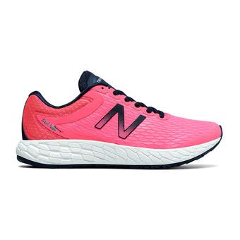 Chaussures running femme BORACAY V3 alpha pink