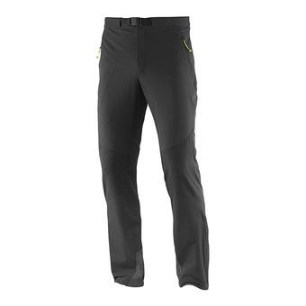 Pantalon homme WAYFARER MOUNTAIN black