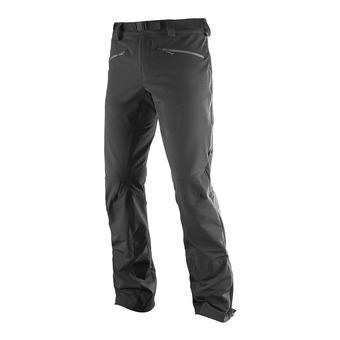 Pantalón hombre RANGER MOUNTAIN black