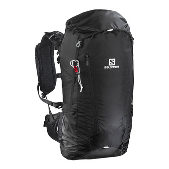 Sac à dos 40L PEAK black