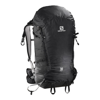 Salomon X ALP 30L - Sac à dos black