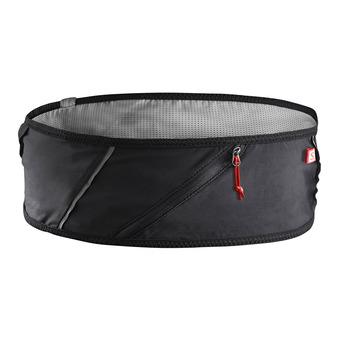 Salomon PULSE - Cinturón de hidratación black