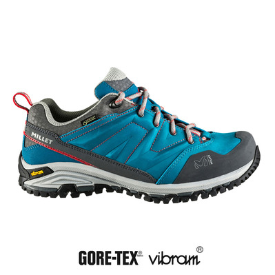 Chaussures Femme Ocean Shop Gtx® Hike Randonnée Sport Up Private BBrwqHfR
