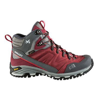 https://static2.privatesportshop.com/1047362-3587693-thickbox/millet-hike-up-mid-gtx-hiking-shoes-women-s-burgundy.jpg