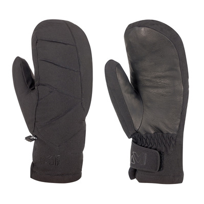 https://static.privatesportshop.com/1047461-3587951-thickbox/millet-powder-gtx-mittens-women-s-black.jpg