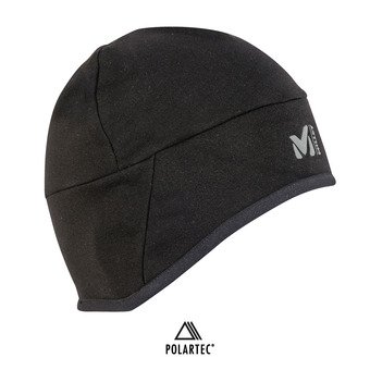 Gorro POWERSTRETCH black