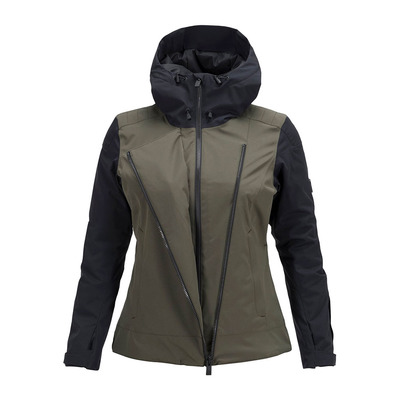 https://static.privatesportshop.com/1053118-3497686-thickbox/chaqueta-mujer-scoot-forest-night.jpg