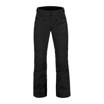 Pantalon femme SCOOT black