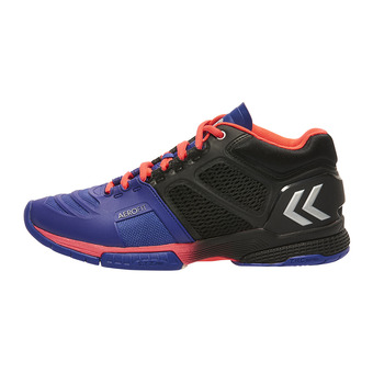 Chaussures homme AEROCHARGE HB 220 clematis blue/black/diva pink