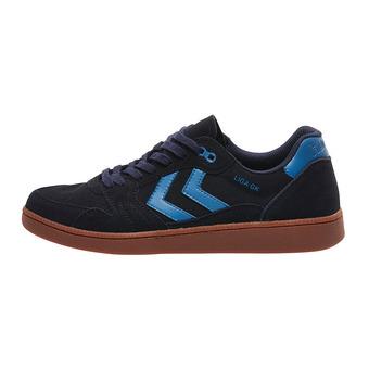 Chaussures homme LIGA GK navy