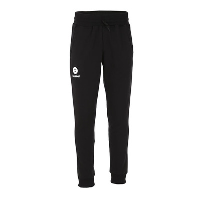 https://static2.privatesportshop.com/1053224-3748911-thickbox/jogging-homme-fit-noir-blanc.jpg