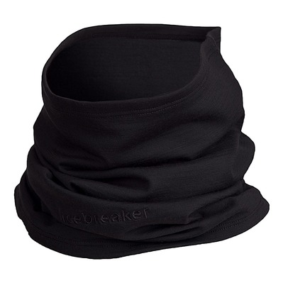 https://static.privatesportshop.com/105768-210352-thickbox/icebreaker-flexi-chute-neck-warmer-black.jpg