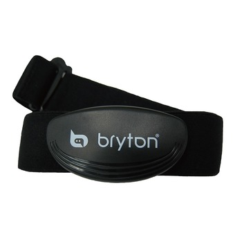Ceinture cardio BRYTON MONITOR
