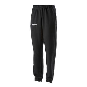 Hummel PRO - Pantalón de chándal hombre black