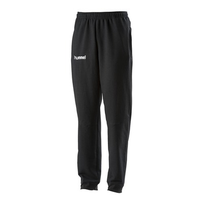 https://static.privatesportshop.com/105857-210548-thickbox/hummel-pro-jogging-homme-noir.jpg