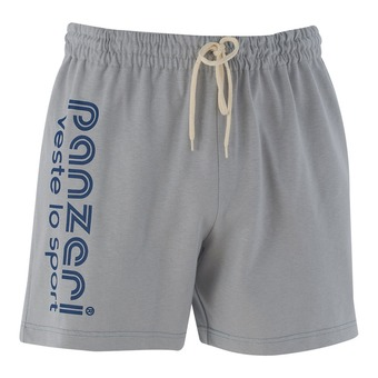 Panzeri UNI A - Short grey light/marine