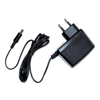Chargeur de batterie SP2/SP3 & 400MA ancienne génération noir