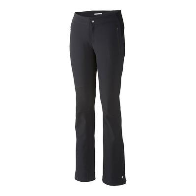 https://static.privatesportshop.com/106061-210918-thickbox/columbia-back-beauty-passo-alto-pantalon-femme-black.jpg
