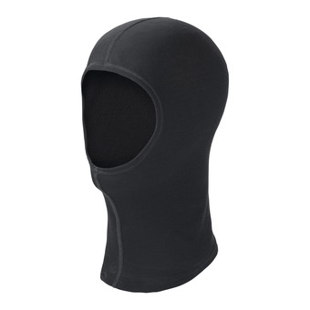 Odlo ORIGINALS WARM - Balaclava - black