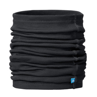 Neck Warmer - ORIGINALS WARM black