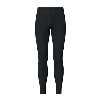 Odlo ACTIVE WARM - Mallas hombre black