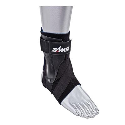 https://static2.privatesportshop.com/106854-212483-thickbox/rigid-ankle-brace-a2-dx-black.jpg