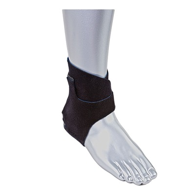 https://static2.privatesportshop.com/106861-212507-thickbox/soft-ankle-tendonitis-support-at-1-black.jpg