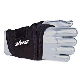 Zamst WRIST WRAP - Protège-poignet noir