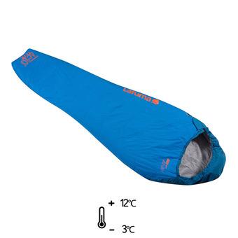 Sac de couchage 12°C/-3°C ACTIVE 10 dark blue