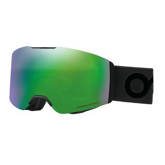 Gafas de esquí/snow FALL LINE factory pilot blackout - prizm snow jade iridium®