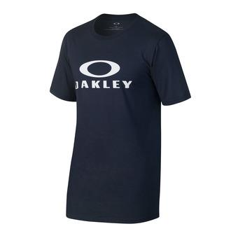 Camiseta hombre 50 BARK ELLIPSE fathom