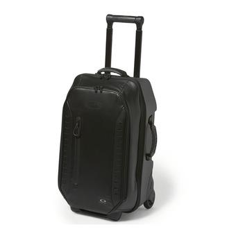 Oakley FP ROLLER 45L - Suitcase - blackout