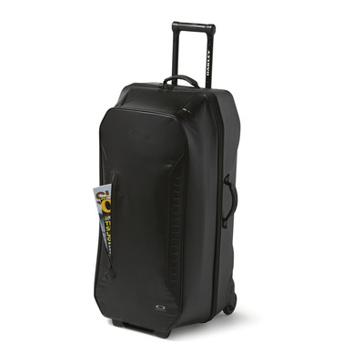 https://static.privatesportshop.com/1080457-3572035-thickbox/oakley-fp-roller-115l-suitcase-blackout.jpg