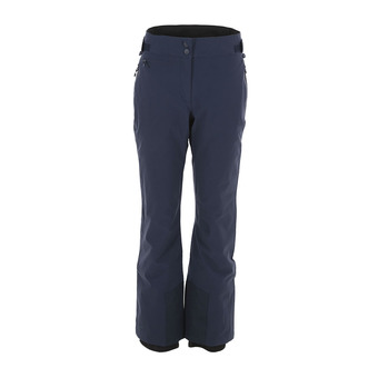 Pantalon de ski femme ROCKER dark night