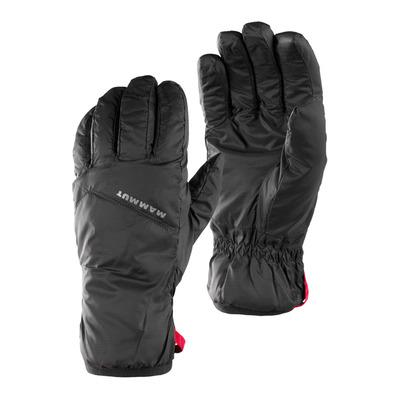 https://static.privatesportshop.com/1092956-3609280-thickbox/mammut-thermo-gloves-black.jpg