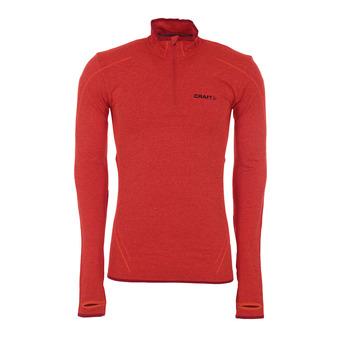 Camiseta térmica hombre BA COMFORT bolt/express