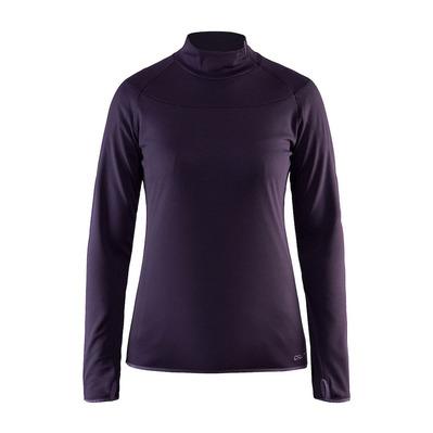 https://static.privatesportshop.com/1094747-3718401-thickbox/camiseta-mujer-blaze-rich-montana.jpg