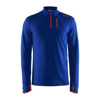 Camiseta hombre BLAZE soul/bolt