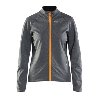 Shop Impermeables Shop Private Impermeables Sport Sport Shop Impermeables Sport Private Private frFvAfq