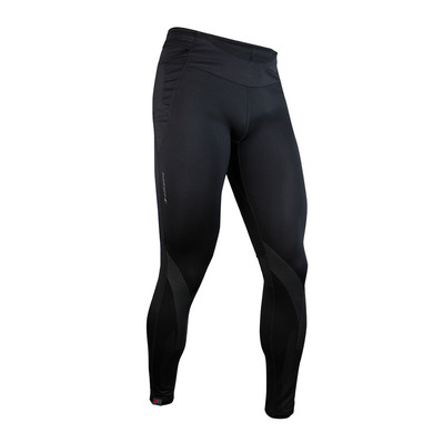 https://static.privatesportshop.com/1095098-3736664-thickbox/mallas-hombre-trail-raider-black.jpg