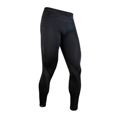 https://static.privatesportshop.com/1095098-3736664-thickbox/mallas-hombre-trail-raider-black.jpg