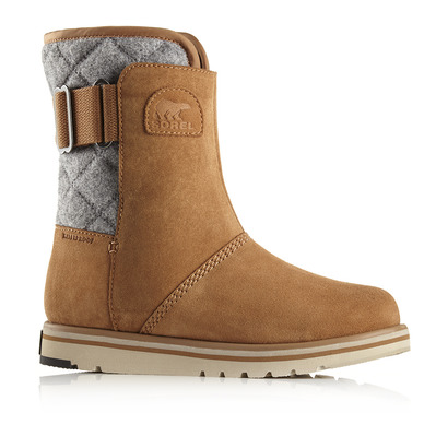 https://static2.privatesportshop.com/1102488-3637960-thickbox/botas-de-nieve-mujer-rylee-elk.jpg