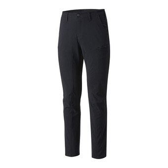Pantalon homme MT6-U™ black