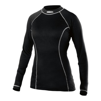 c95d2be1e8f6e Camiseta térmica mujer BE ACTIVE RDC laser - Private Sport Shop
