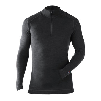 Smartwool MERINO 250 - Base Layer - Men's - charcoal