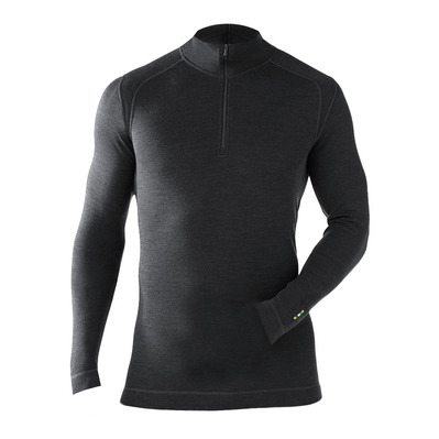 https://static2.privatesportshop.com/1116841-3719656-thickbox/smartwool-merino-250-sous-couche-homme-charcoal.jpg