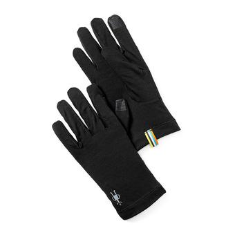 Smartwool MERINO 150 - Gloves - black